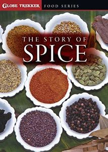 Story Of Spice