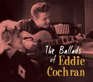 Ballads of Eddie Cochran