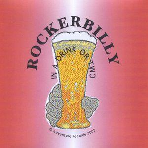 Rockerbilly