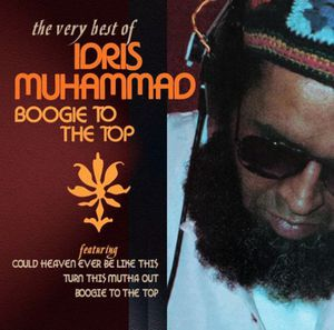 Boogie to the Top: Very Best of [Import]