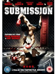 Submission [Import]