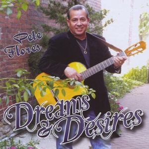 Dreams & Desires