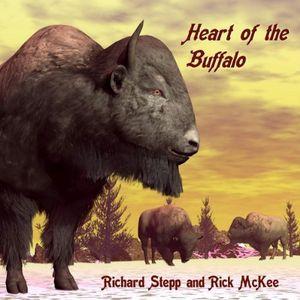 Heart of the Buffalo