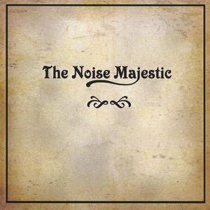 Noise Majestic