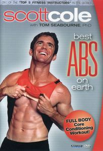 Best Abs on Earth