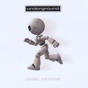 Chasing the Future