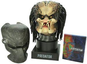 Predator (1987) [Import]
