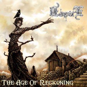 Age of Reckoning