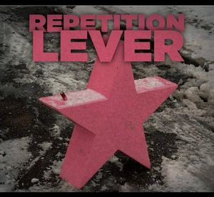 Repetition Lever