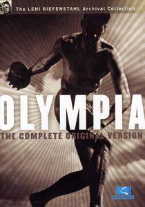 Olympia (1936)