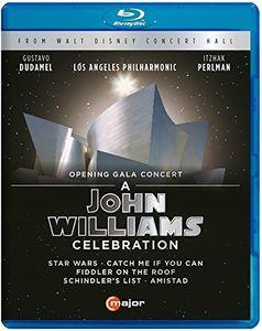 John Williams Celebration