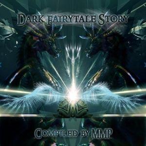 Dark Fairytale Story /  Various