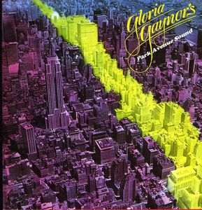 Gloria Gaynor's Park Avenue Sound [Import]