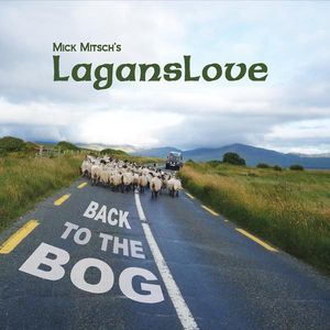 Back to the Bog