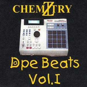 Dope Beats 1