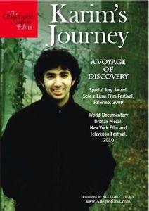 Karim's Journey