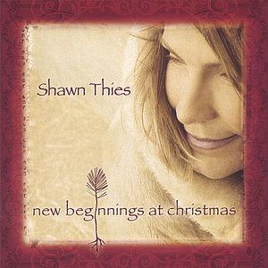 New Beginnings at Christmas