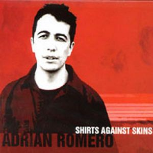 Shirts Against Skins