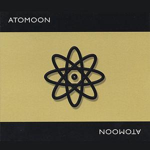 Atom Moon