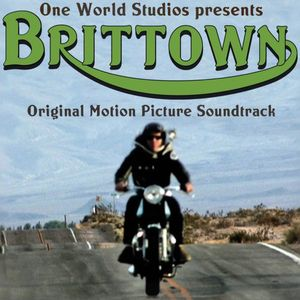 Brittown (Original Soundtrack)