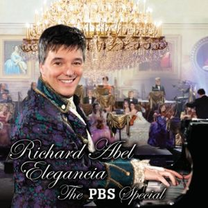 Elegancia the PBS Special [Import]