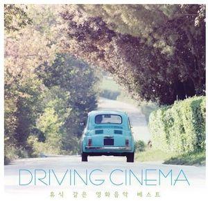 Driving Cinema [Import]