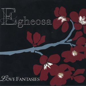 Love Fantasies