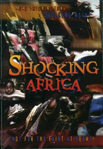 Shocking Africa