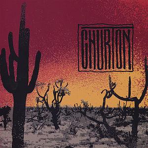 Churton
