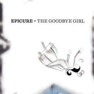 Goodbye Girl [Import]