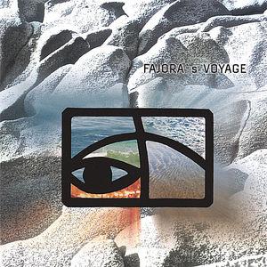 Fajoras Voyage