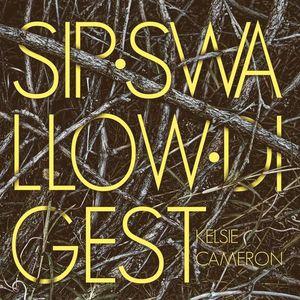Sip. Swallow. Digest.