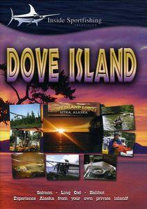 Dove Island