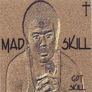 Got Skill