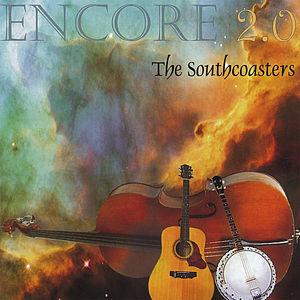 Encore 2.0