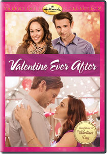 Valentine Ever After