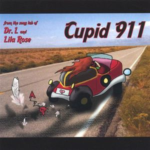 Cupid 911