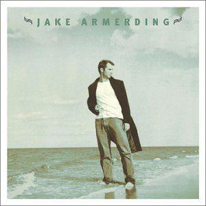 Jake Armerding