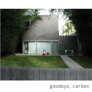 Goodbye Carbon