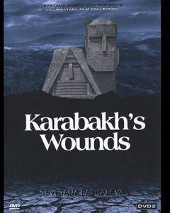 Karabakh's Wounds PT. 2
