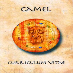 Camel: Curriculum Vitae [Import]