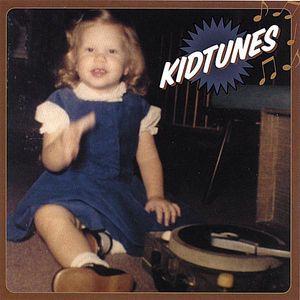Kidtunes /  Various