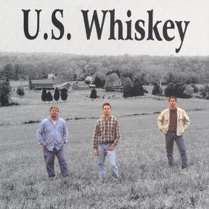 U.S. Whiskey