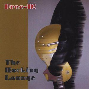 Rocking Lounge
