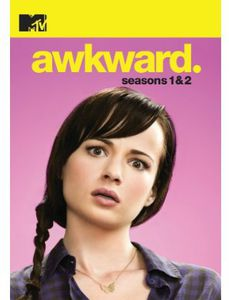 Awkward.: Seasons 1 & 2