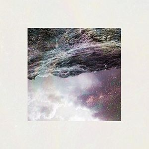 Into the Sea Into the Stars [Import]