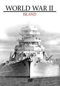 Island 8