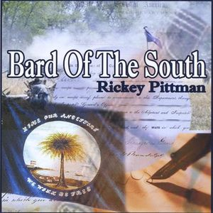 Bard of the South