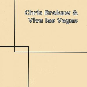 Chris Brokaw/ Viva Las Vegas