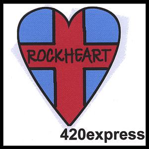 420Express